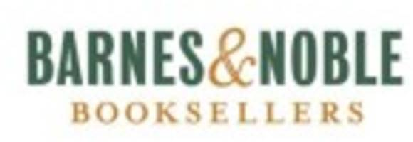 Barnes & Noble Announces April Lineup of Free Children's Storytimes